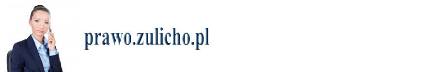 Czy adwokat i radca prawny to to samo | Adwokaci i radcy prawni - http://prawo.zulicho.pl/